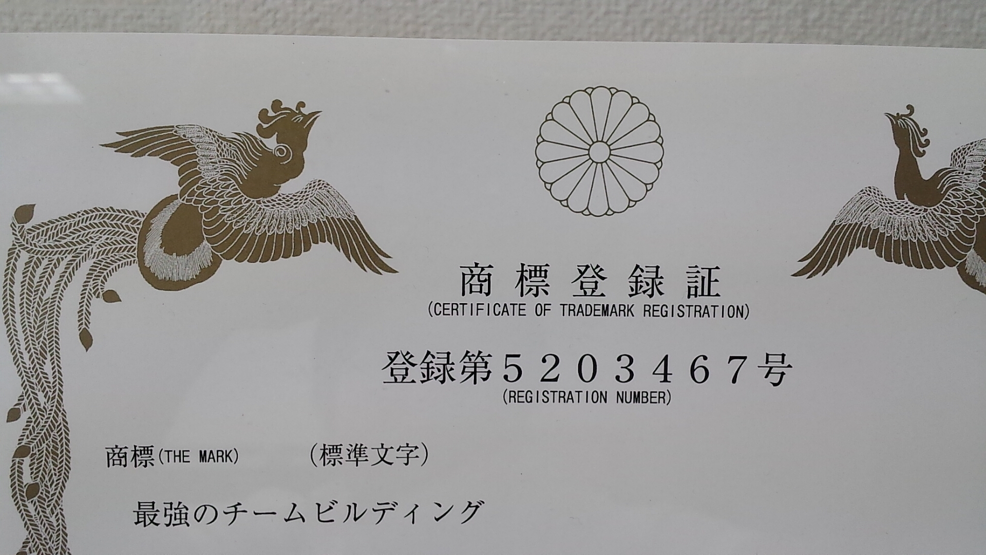 2014-08-20 01.11.15