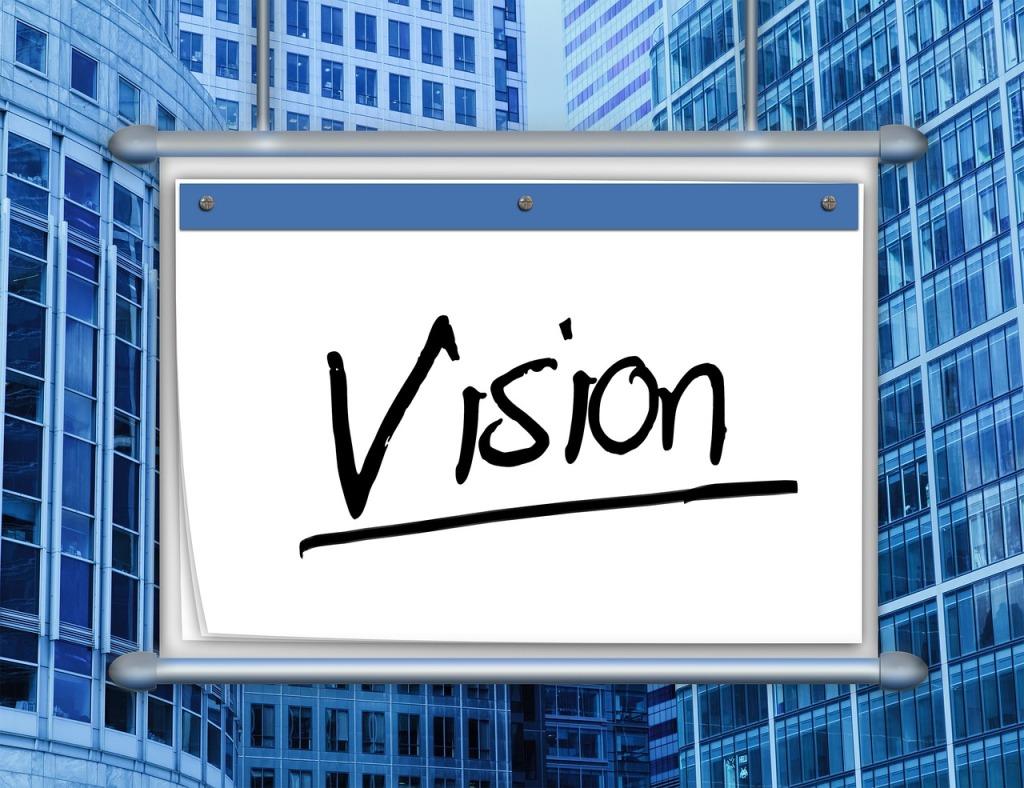 vision-240135_1280-1024x788[1]