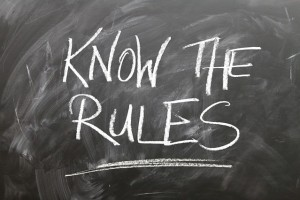 rule-1752415_640