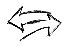 arrow-2085195_640