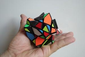 magic-cube-2399883_640