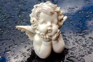 angel-1752810_640