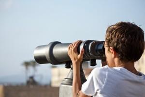 binoculars-3634760_640