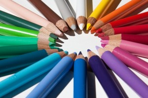 colored-pencils-179167_640