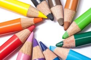 colored-pencils-374147_640