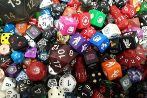 dice-2351448_640