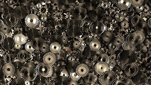 gears-1600359_640