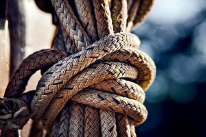 rope-1149730_640