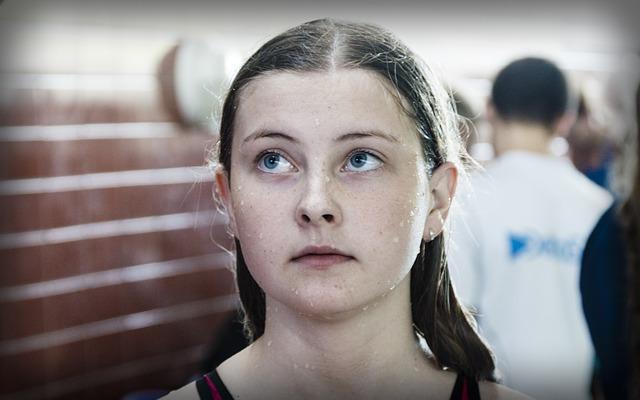 swimmer-1710369_640