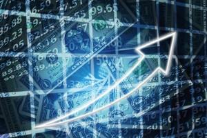dollar-exchange-rate-544949_640